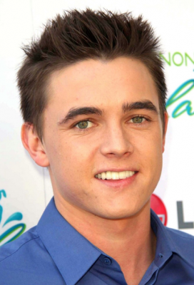 20100326162129-jesse-mccartney-haircut.png