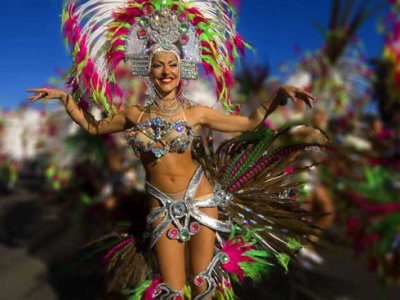 20120220132925-rio-carnaval.jpg