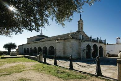 20120419235622-022-ermitas-01.jpg