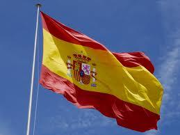 20121105152012-bandera-de-espana.jpg