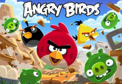 20130212162528-angry-birds-the-movie.jpg