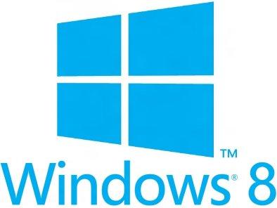 20130228203830-win8-logo1.jpg