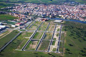 20130318155556-5-urbanizacion-residencial-pontones-300xxx80.jpg