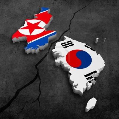 20130407185249-7048618-salto-del-sur-y-corea-del-norte-para-el-concepto-de-crisis-de-politicy.jpg