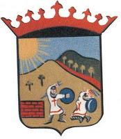 20131112170927-escudo-ayuntamiento-1-.jpg