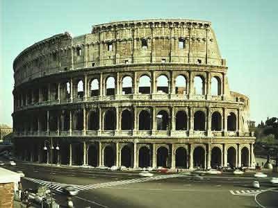 20140224172631-museo-italia.jpg