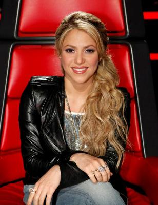 20140303163851-shakira-confirms-she-s-not-returning-to-the-voice-season-5.jpg
