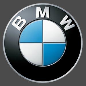 20140306202514-logo-bmw-1.jpg