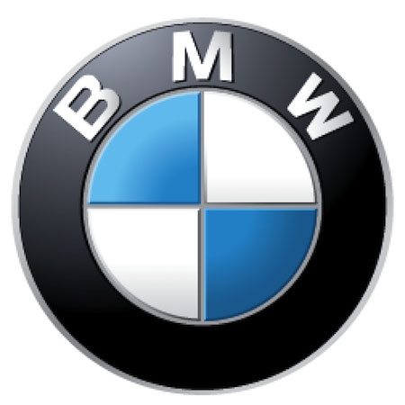 20140331161840-bmw-logo.jpg