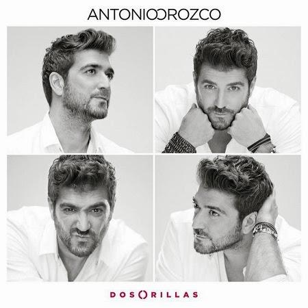 20140404173056-antonio-orozco-dos-orillas-portada.jpg