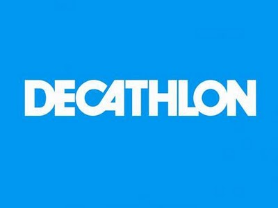 20140408162534-decathlon.jpg