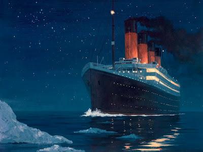 20140501171008-titanic-a.jpg