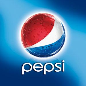 20140601232111-logo-pepsi.jpg