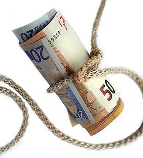 20141003185647-crisis-economica.jpg