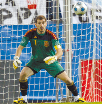 20141126211049-iker-casillas-2.jpg
