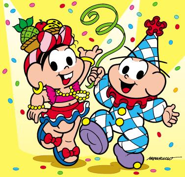 20150227165537-carnaval.jpg