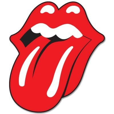 20150617230407-lengua-rolling-stones.jpg
