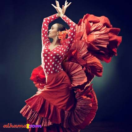 20161017181134-b-580-800-16777215-10-images-stories-noticias-2013-flamenco.jpg