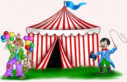 20161024211310-circo.jpg