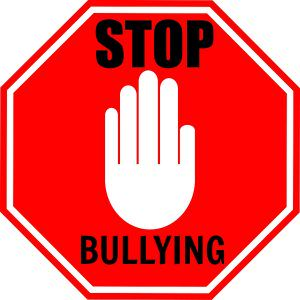 20161030171607-bullying.jpg