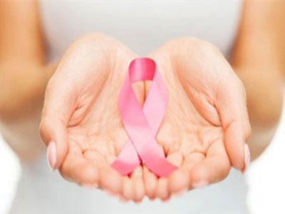 20161110170209-cancer-de-mama.jpg