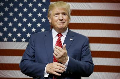 20161113144934-trump-bandera.jpg