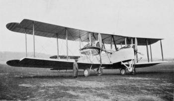 20161116152721-invencion-del-avion.jpg