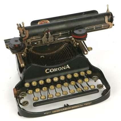 20170114161334-maquinas-de-escribir-antiguas-a-la-venta-12edef05c-3.jpg