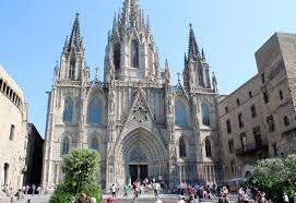 20170116184938-catedral.jpg