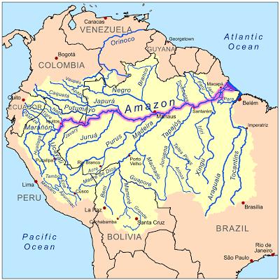 20170202204256-amazonrivermap.png