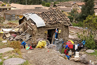 20170209185001-pobreza-en-mexico.-foto-ilustrativa.jpg