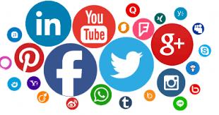 20170222124051-icono-de-redes-sociales.png