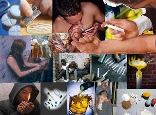 20170318015753-las-drogas-ante-la-sociedad.jpg