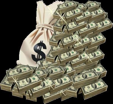 20170322184551-montones-de-dinero.png