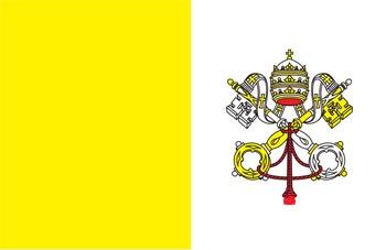 20170429103923-bandera-vaticano.png