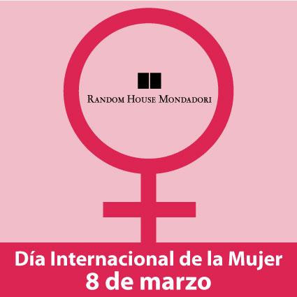 20170504214439-dia-internacional-de-la-mujer.jpg