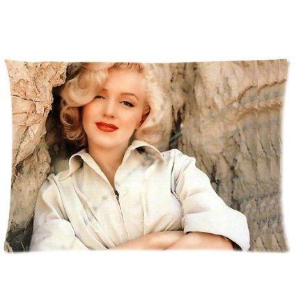 20170515183052-luqi-zippered-font-b-pillow-b-font-protector-pillowcase-queen-size-20x30-inches-font-b-marilyn.jpg