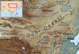 20170601221838-desierto-del-govi.png