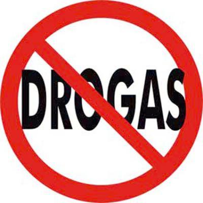20170605212637-drogas.jpg