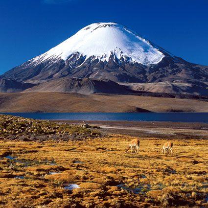 20170605232901-el-kilimanjaro..jpg