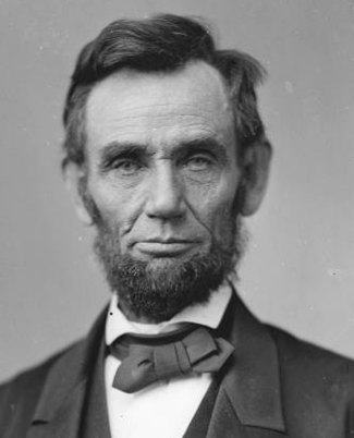 20170605233313-lincoln-portrait.jpg