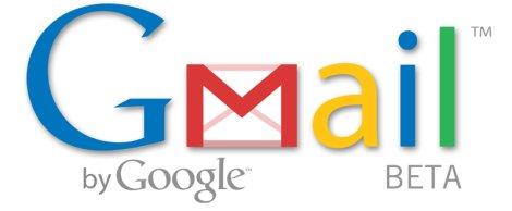 20170608191950-gmail-logo.jpg